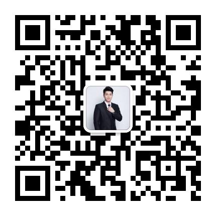 環保幣GEC系統App搭建