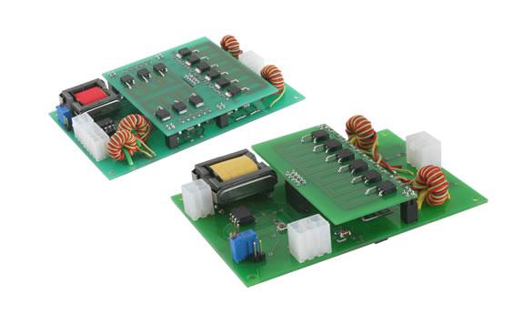 電光Q開關電源 電光Q開關驅動器