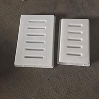 河北井盖模具厂家-塑料井盖模具