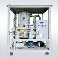 重庆升亿供应变压器油滤油机,厂家直销