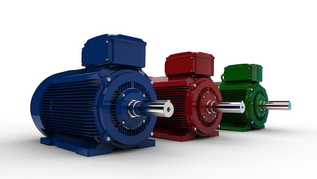 星游2注册东铭智能星游2注册技专业供应各种类型减速电机