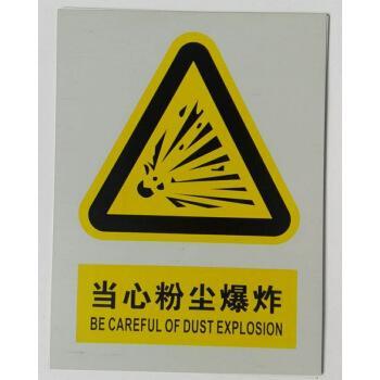 铁粉粉尘报告 金属粉尘爆炸测试 抛光粉尘爆炸测试