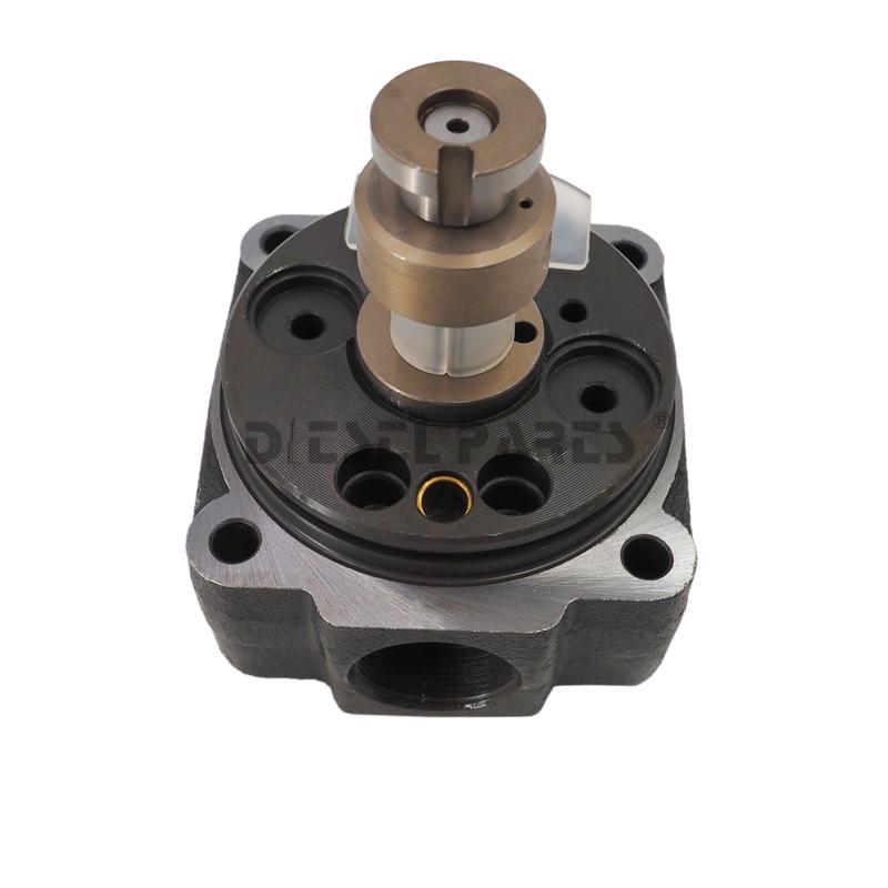 久保田高壓油泵泵頭096400-0261高壓泵頭生產