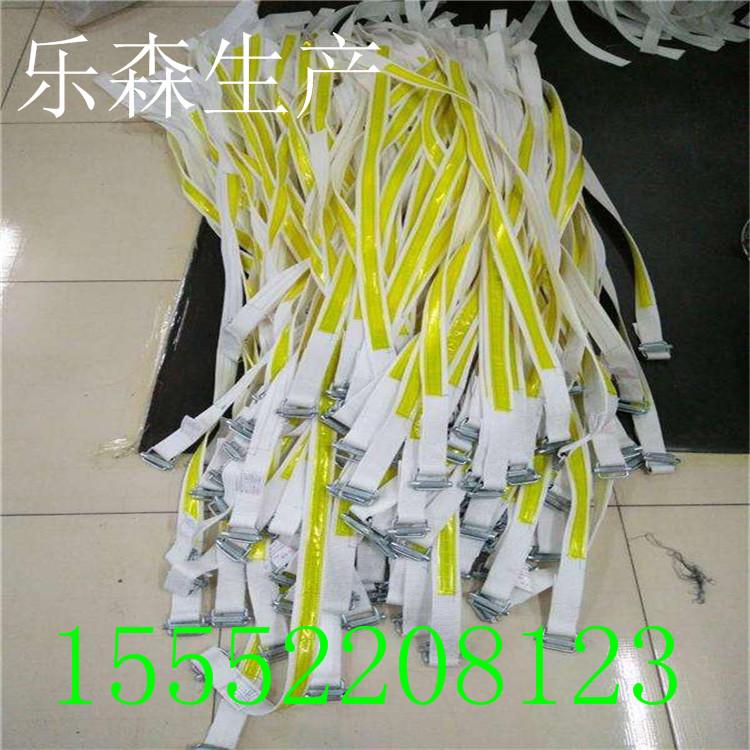 工厂直供内蒙矿用电缆捆绑带,1.2米1.5米规格买十送一