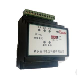 陕西西安DD521多功能能耗监测仪表