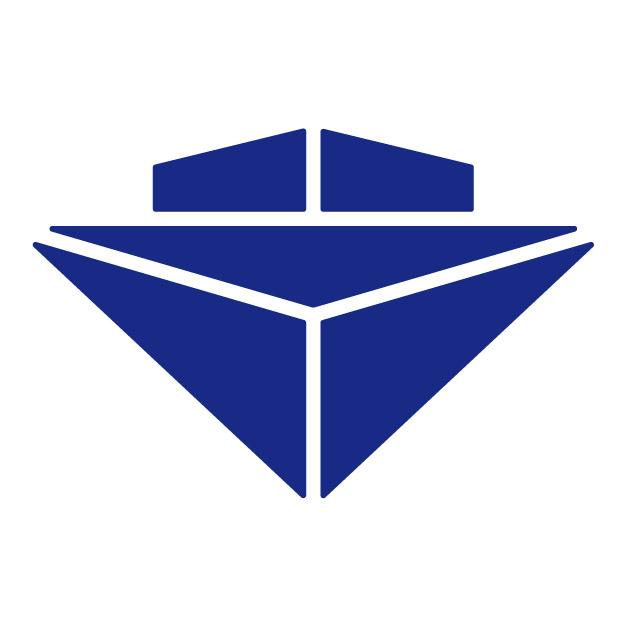出口货物退运报关需要哪些单证、广州代理退运进口报关公司