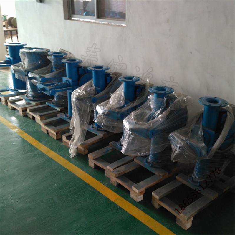 南方DN300管路矿浆取样机分析准确 选矿用全自动型管路采样机耐磨