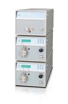 COM6000PCR柱后衍生器农残分析美国康诺