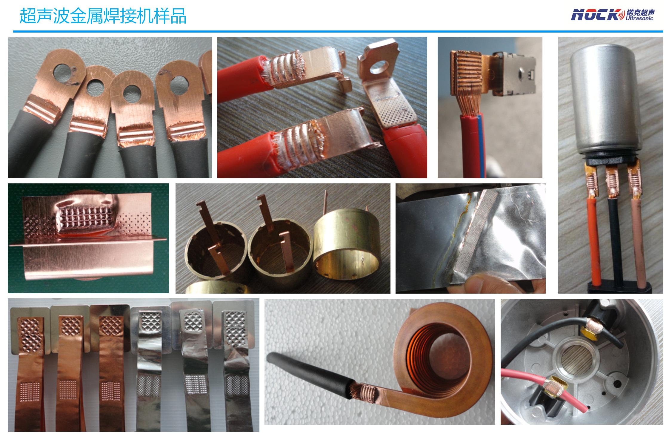 热板焊接机|热板式熔接机|热板式塑胶焊接机|立式热板焊接机