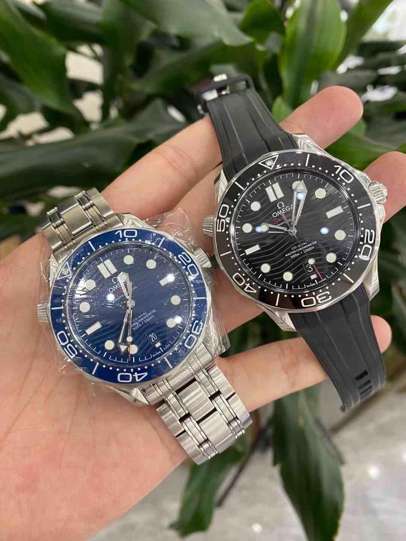乐山二手手表回收平台-名表回收价格-乐山手表回收多少钱查询