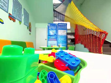 廊坊康复训练机构,运动障碍、脑瘫、孤独症、百闲症、语言障碍康复等对特殊儿童的教育
