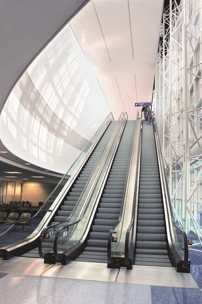 山西电梯商业电梯综合体电梯台阶式电梯厂家