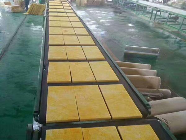 北京金属雕花板生产安装厂家2021