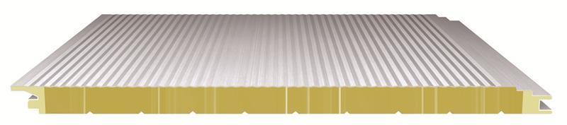 沧州廊坊净化板价格低质量好的厂家