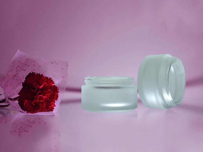 水性玻璃蒙砂粉