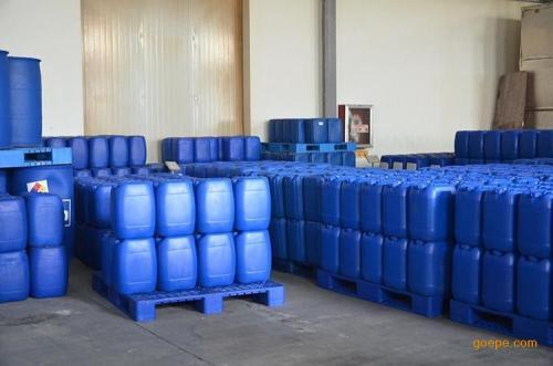 永昌緩蝕阻垢劑循環水用阻垢劑