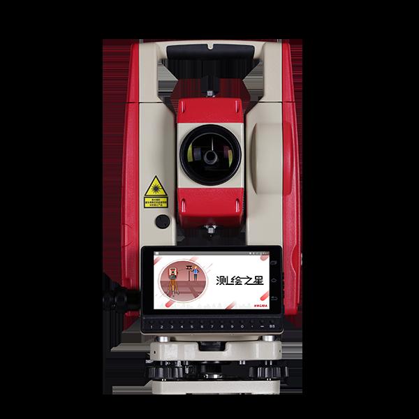 KOLIDA/科力达KTS-552R15智能安卓全站仪