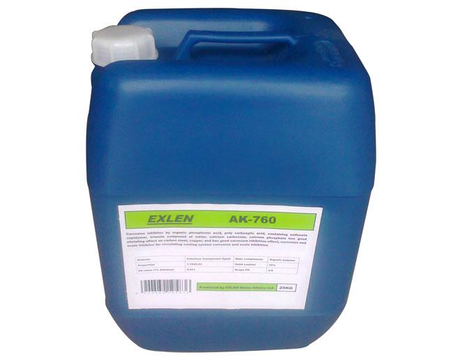 總氮去除劑城市污水硝化菌總氮降解劑