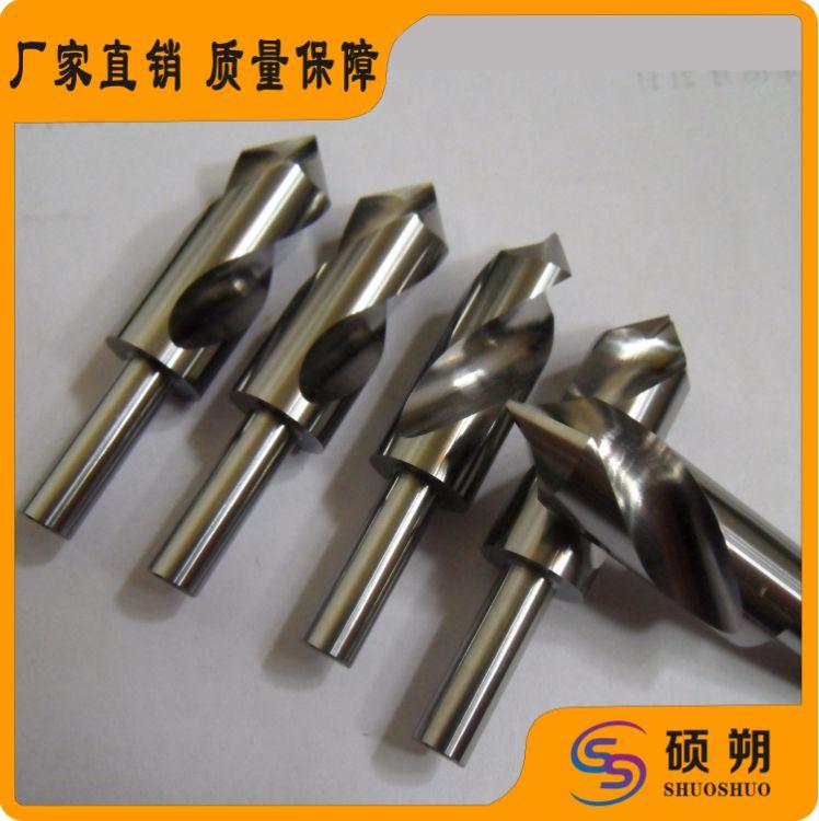 硬质合金倒角刀具,硬质倒角刀具价格优惠