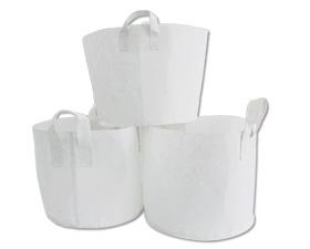美植袋又稱環保植樹袋,移植成效高,廠家發貨