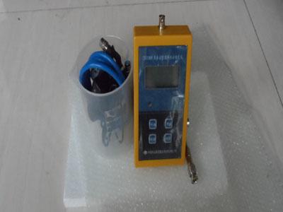 CSD20M礦用水分測定儀