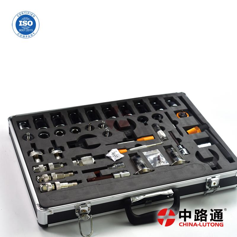 320D喷油器拆装工具