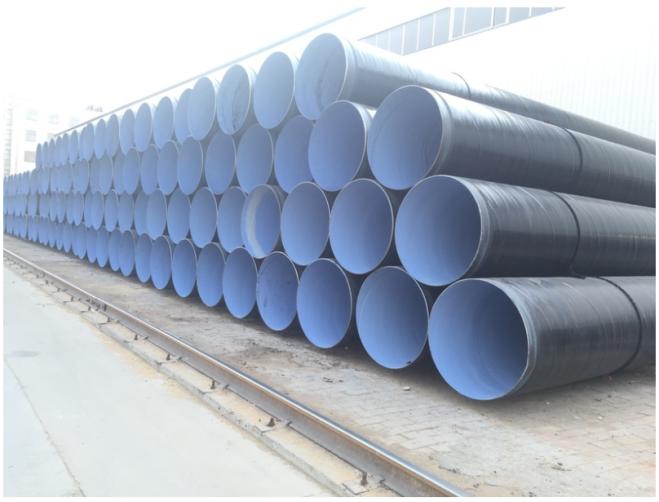 成都涂塑钢管生产厂家