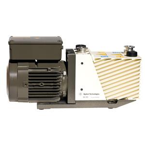 安捷倫Agilent旋片式真空泵維修保養廠家/真空泵維修/旋片泵維修