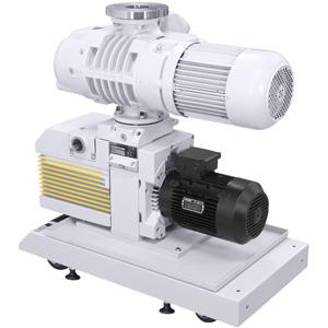 Leybold萊寶真空泵組維修/真空泵組/維修