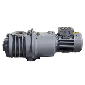 Edwards愛德華羅茨泵真空泵維修保養廠家/羅茨泵/真空泵/維修