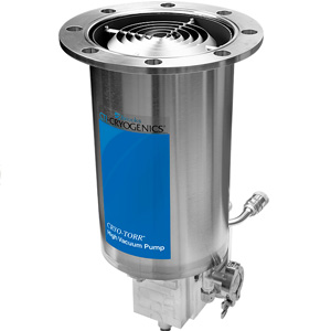 Brooks低溫泵冷泵維修保養廠家/低溫泵/冷泵/維修