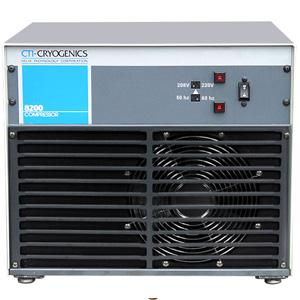 CTI低溫泵壓縮機維修保養廠家/低溫泵壓縮機/壓縮機/維修