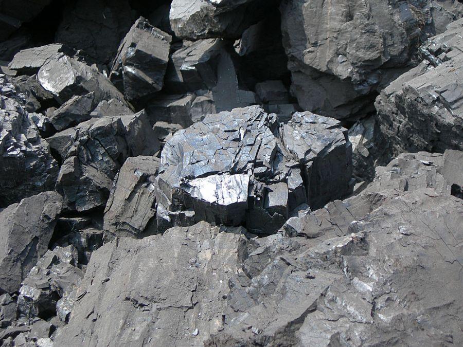 进口铁矿石价格