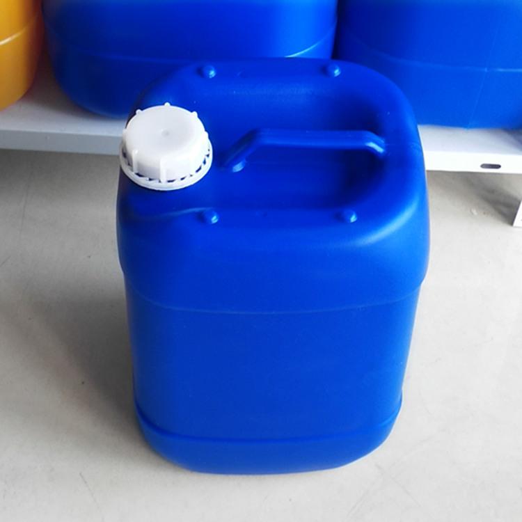 10公斤塑料桶10kg塑料桶
