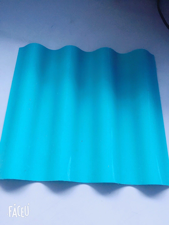 pc板材在惡劣天氣下的作用有哪些