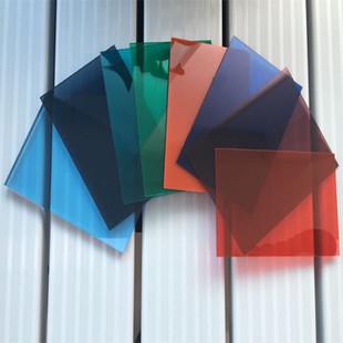 pc板材的生產流程需要注意些什么呢