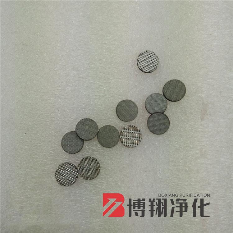 烧结网-化工化纤金属烧结网厂家生产-参数型号价格规格
