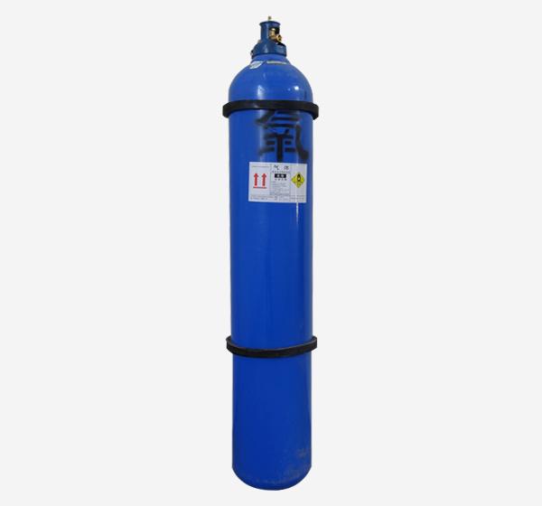 說說氮氣和氧氣有哪些用途