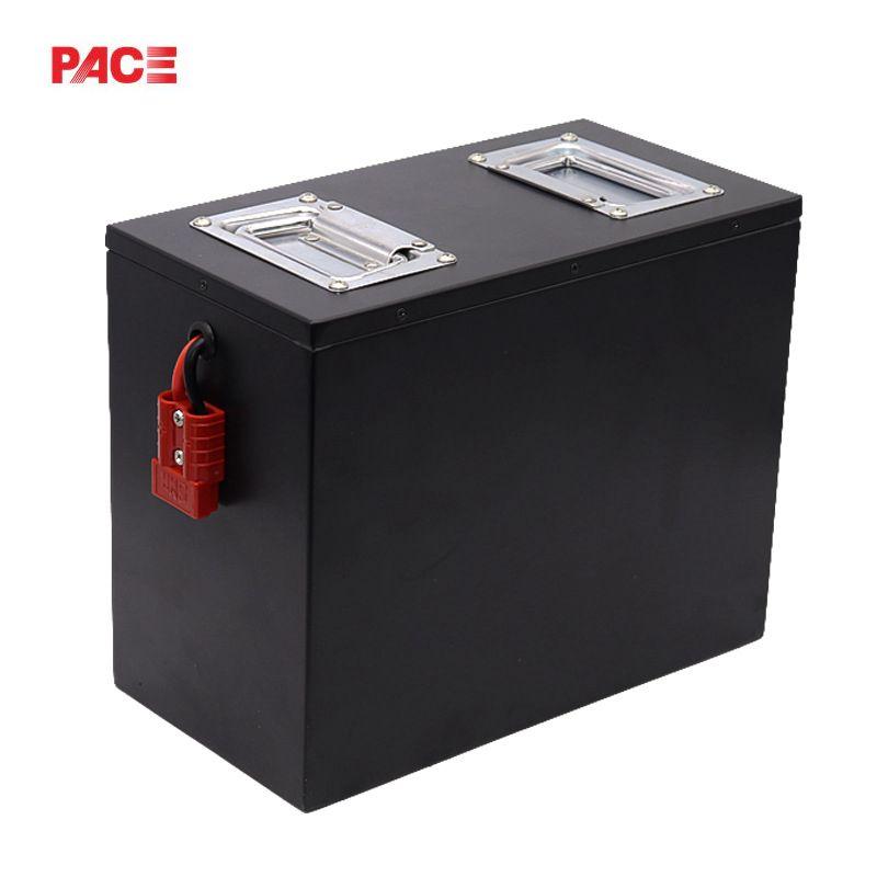 深圳做锂电池厂家(沛城PACE)三元/磷酸铁锂