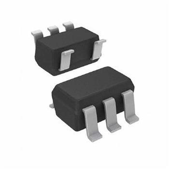 单路降压芯片蕊源RY3410 SOT23-5
