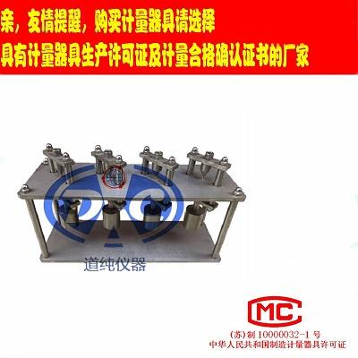 熱變形測量裝置-電線電纜熱變形試驗裝置-壓力試驗儀