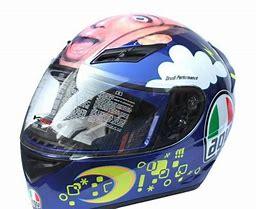 日本頭盔進口報關需要哪些信息及資料
