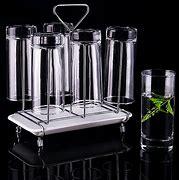 進口玻璃杯報關流程描述