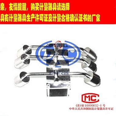球壓耐熱試驗裝置-絕緣電工套管球壓耐熱試驗裝置-絕緣材料平導管測試儀