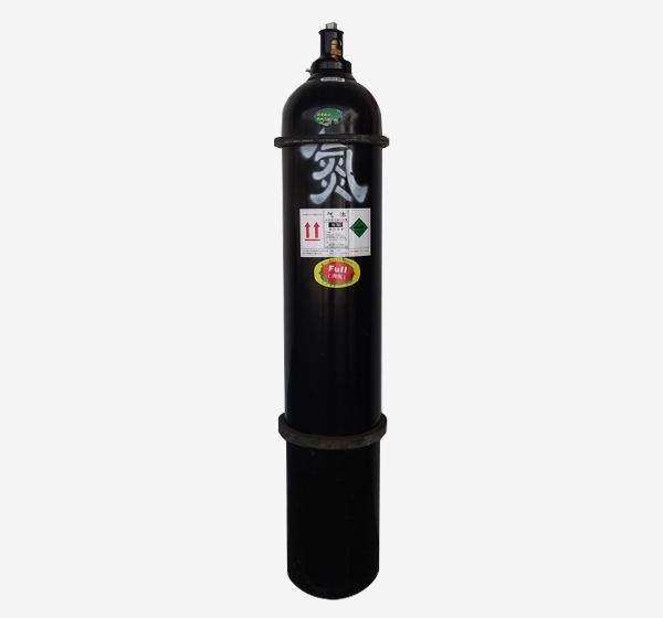 寧夏氮氣銷售公司總結氮氣的3種制備方法!