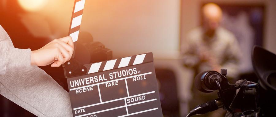 拍电影经营许可办理 营业性演出许可办理