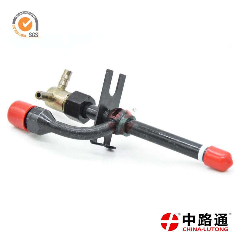 北汽福田康明斯噴油器泵零件27836