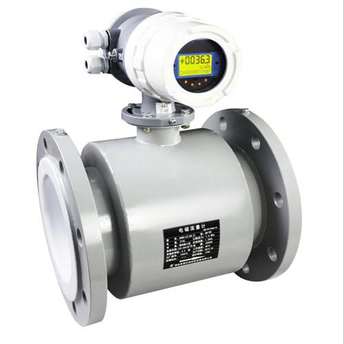 循環水電磁流量計DN800 DN1000