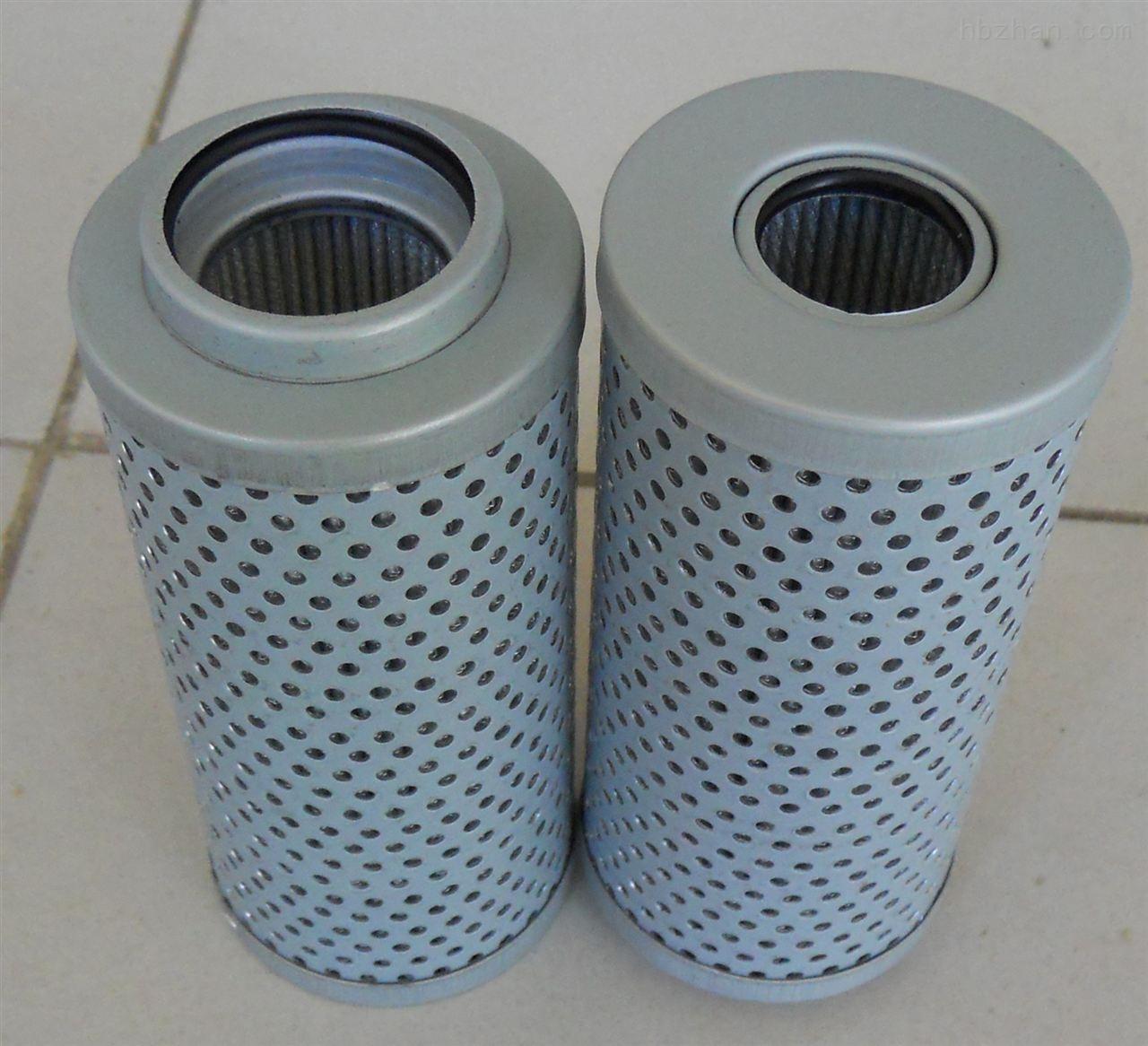 供應液壓濾芯FAX-630×20黎明濾芯