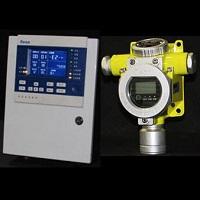 打磨車間用固定式鋁粉濃度報警器ASD-F1000